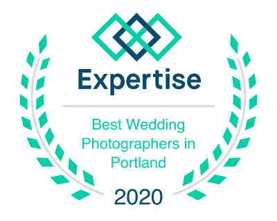 Expertise Best Photographers in Portland 2020